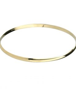 2mm Gold Bangles South Africa