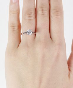 1 Carat Engagement Ring South Africa
